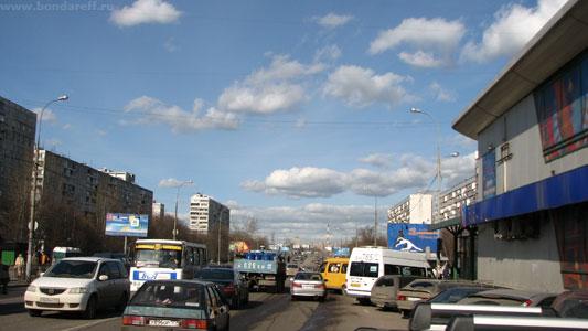 prostitutki-na-viezd-m-frunzenskaya