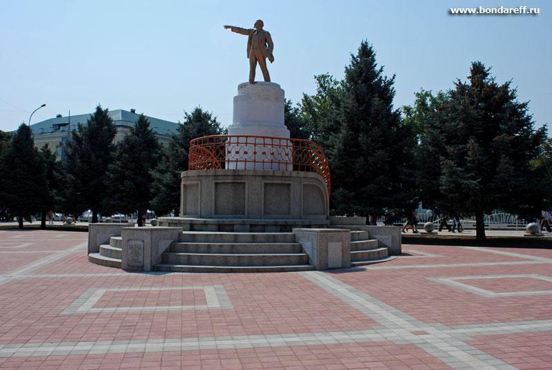 памятник на могилу в новошахтинске